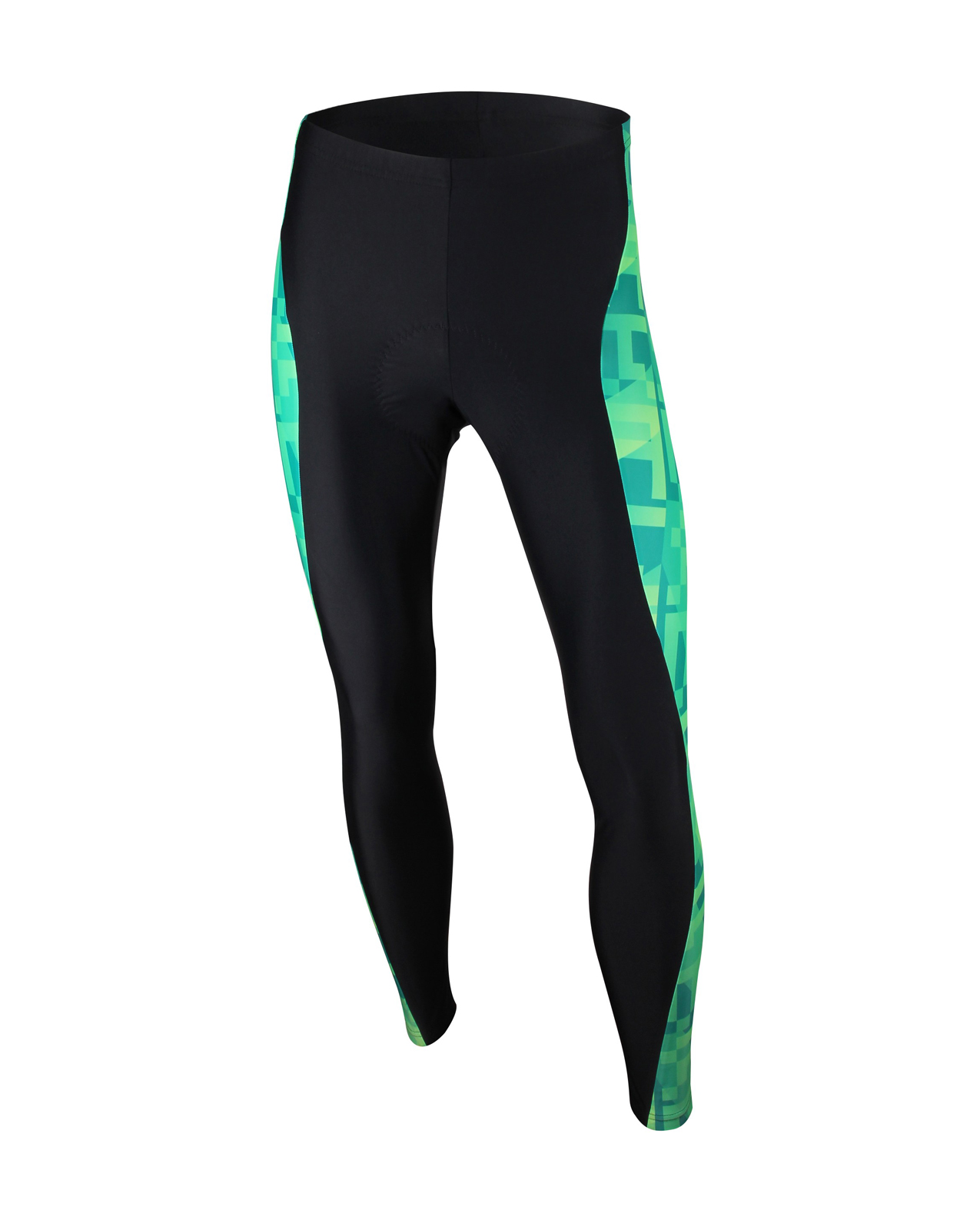 SCUDO Cycling Tights