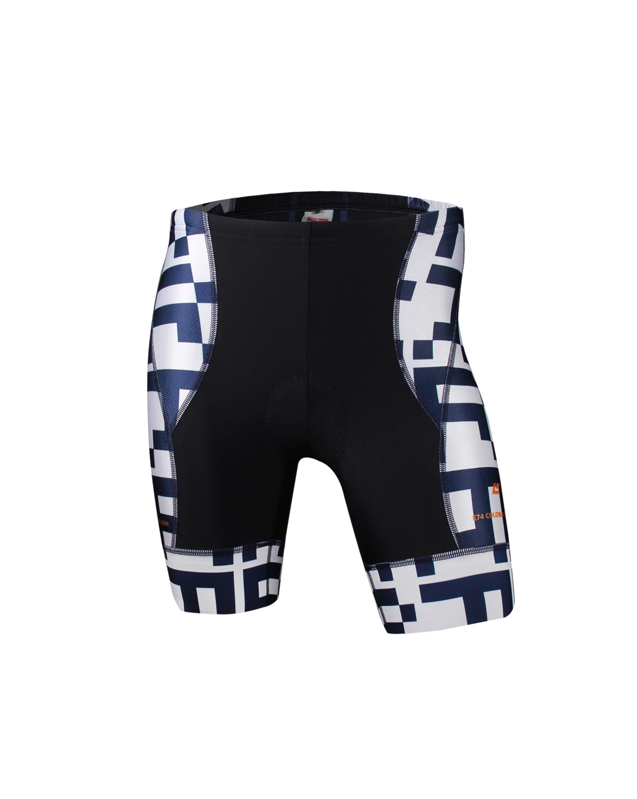Swiss COLDBLACK AERO Tri Shorts